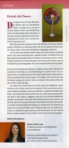 Soulroots-Artikel-2014-5_GeburtAlsChance